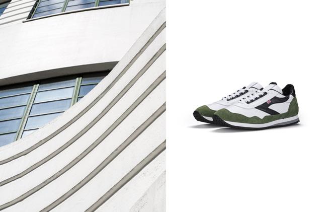 mccann-london-sneakers4