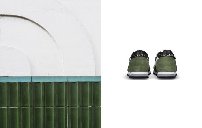 mccann-london-sneakers5