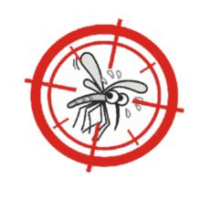 zika-olimpiadas-rio-2016