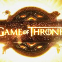 game-of-thrones-logo-abertura