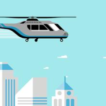 ubercopter-sao-paulo-bluebus