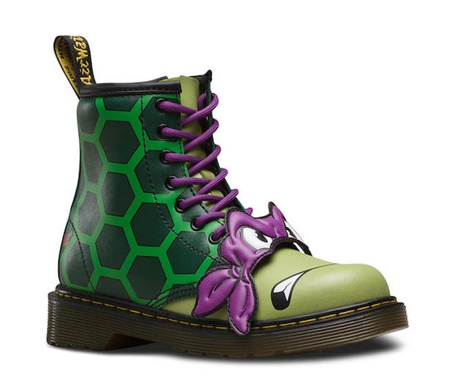 tartarugas-ninja-botas-3