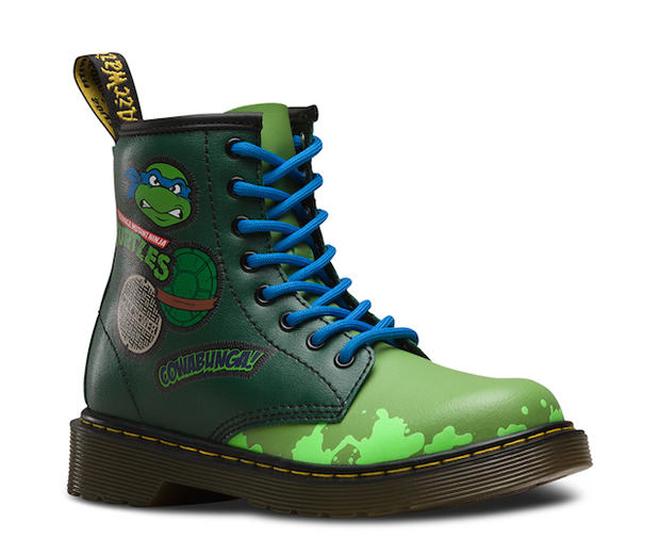 tartarugas-ninja-botas-4