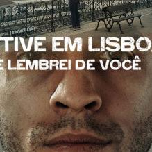 Estive-em-Lisboa-e-Lembrei-de-Voce-capa