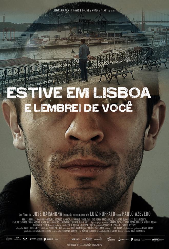 Estive-em-Lisboa