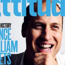 PrincipeWilliam-revistaLGBT-capa-BB