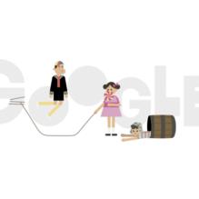 google-doodle-el-chavo-del-ocho