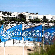 cannes-flags
