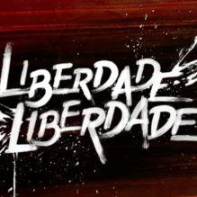 Liberdade-Liberdade-Globo