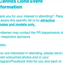 cannes-lions-email-attractive-females-only