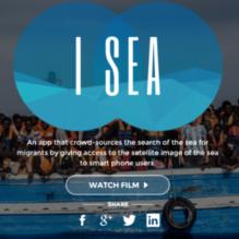 i-sea-fraud-polemica-cannes