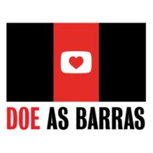 doe-as-barras-JWT