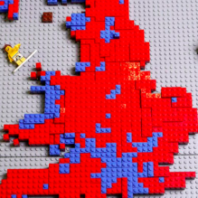brexit-lego