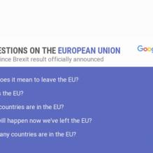 google-trends-european-union-brexit