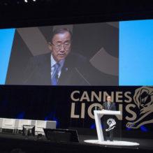 Ban-Ki-moon-Cannes [BB]