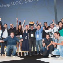 AlmapBBDO-agencia-ano-2016