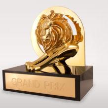 cannes-lions-grand-prix