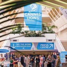 Cannes_Lions_conference_centre