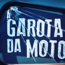 a-garota-da-moto-SBT