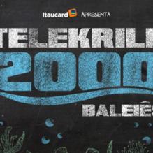 telekrill-2000