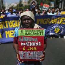 imigrantes-lisboa-julho-2016