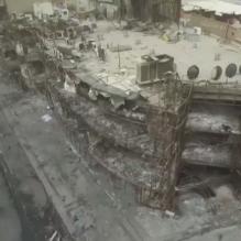 CNN-drone-iraque-bagda