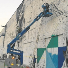 eduardo-kobra-grafite-olimpiadas