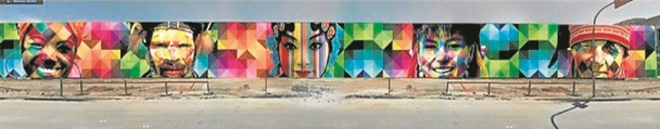 eduardo-kobra-grafite-olimpiadas-2