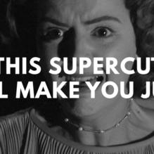 supercut-will-make-you-jump