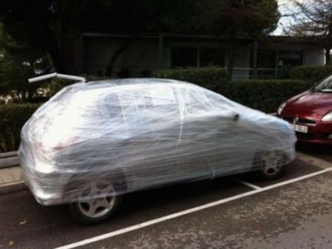 estacionamento-fail