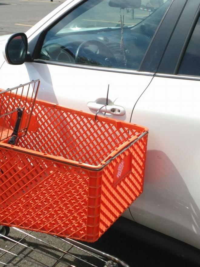 estacionamento-fail2
