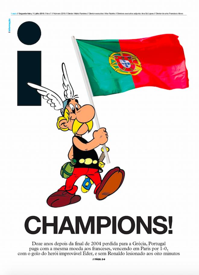 portugal-eurocopa-asterix