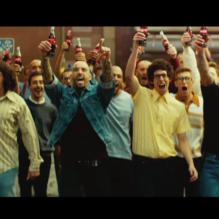 coca-cola-portugal-euro-2016
