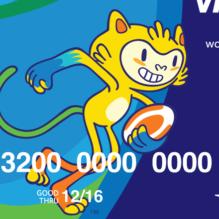 rio2016-cartoes-pre-pagos-visa-bradesco