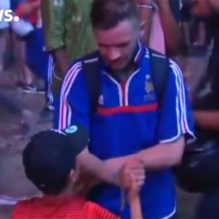 eurocopa-portugal-franca-torcida