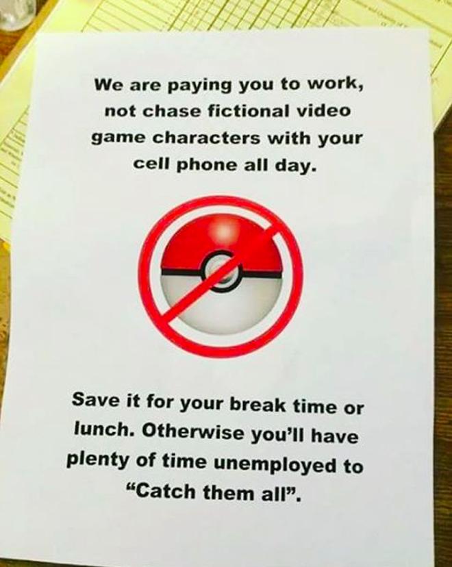 pokemon-go-aviso