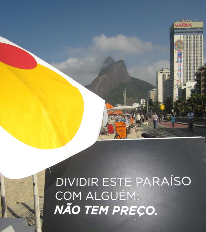 rio2016-cartaz