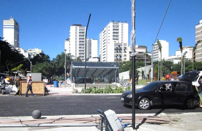 rio2016-obrametro