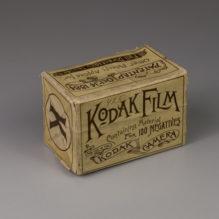 kodak-filme-rolo-1888