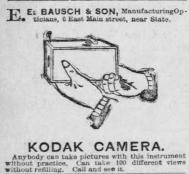 kodak-filme-rolo-1888-anuncio