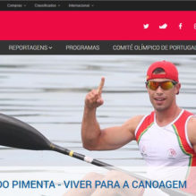 canal-comite-olimpico-portugal