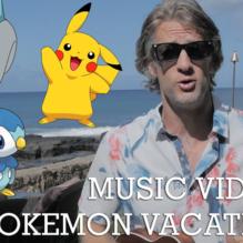 pokemon-go-vacation-holderness-family