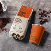 cafe-leao-coca-cola-brasil