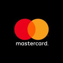 mastercard-novo-logo-pentagram-2016-capa
