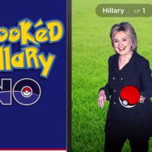 pokemon-go-usa-campaign-clinton-trump