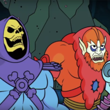 he-man-the-curse-of-the-3-terrors