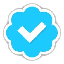 twitter-verified-account-badge