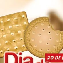 20-julho-dia-bolacha-biscoito