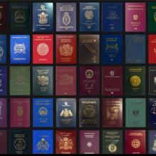 passport-index