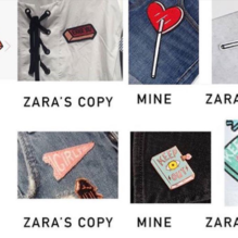 zara-plagio-tuesday-bassen